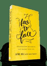 Face-to-Face_Jayme-Hull_medium-slim-2
