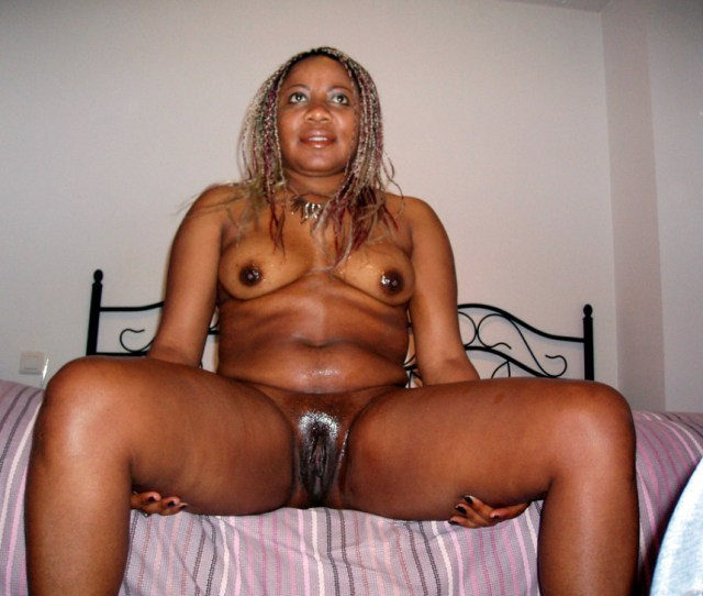 Nude Celebrities Free Nude Celebs Pictures And Scandal Sextapes