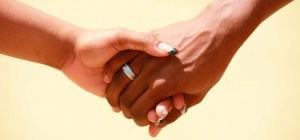 3 Keys To Surviving Infidelity In Marriage