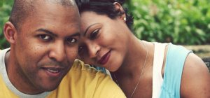 Ways to Survive in Your Marriage When Your In-Laws Hate You