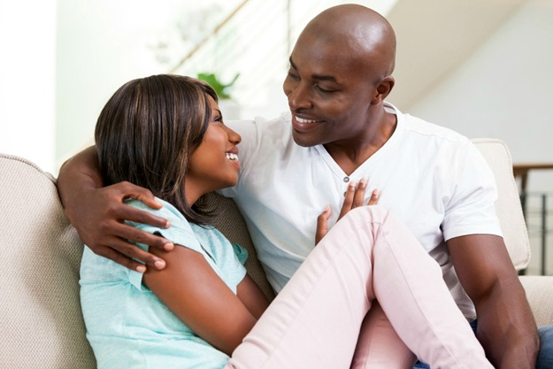 TalkThings Out With Your Spouse | Tips to Help You Be Both a Good Mom and a Good Wife | How to be a Good Mom | how to be a good mom and wife