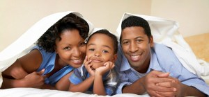 4 Easy Things You Can Do To Make Your Family Unit Stronger