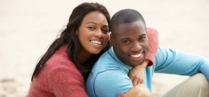4 Everyday Things to Give Thanks for Regarding Your Marriage Today