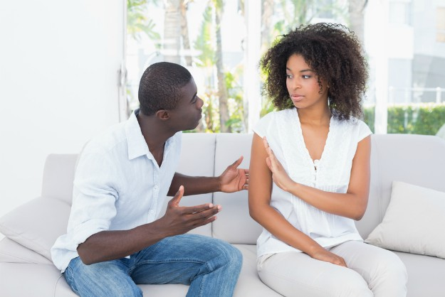 TheyBlame Their Spouse for the Affair   Surviving Infidelity: Reasons Your Spouse Can't Move Past Your Affair   infidelity