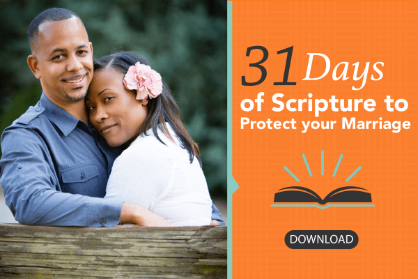 31-days-of-scripture-badge | The 3 Types Of Intimacy Every Marriage Needs To Thrive
