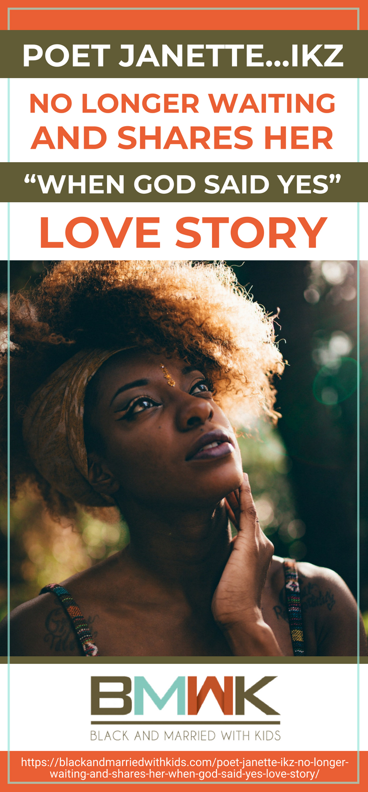 """Pinterest Placard 