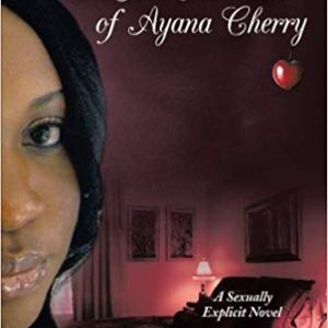 the seduction of ayana cherry