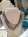 Photo: Jenna Salak Jewelry: Stella & Dot