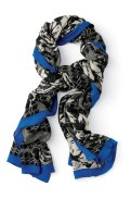 Union Square Scarf $59