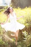 girl-happy-laughing-dancing
