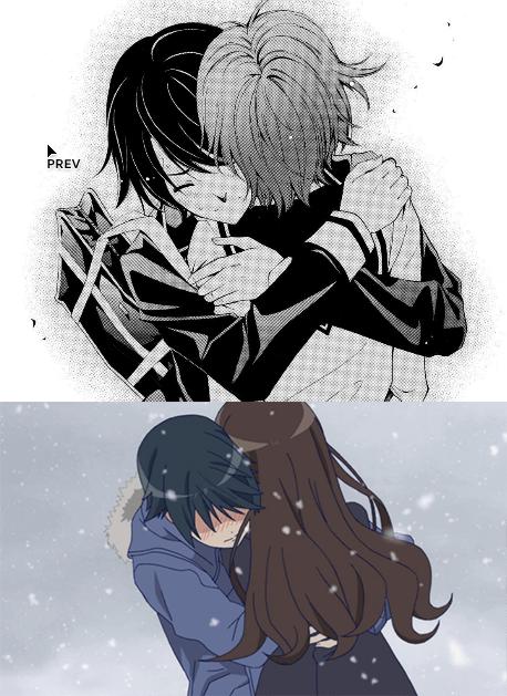 1 Hug.png