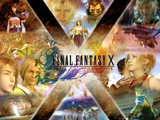 final_fantasy_x-final-fantasy-x-21698778-1280-960