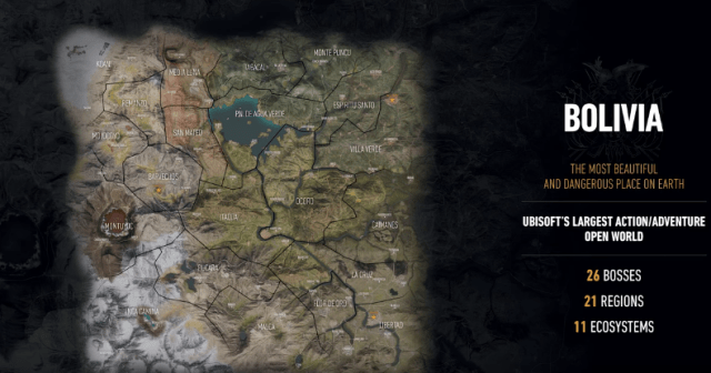 full-official-map-ghost-recon-wildlands-in-depth1