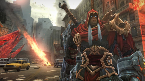 darksiders_review