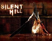 silent_hill_film_1