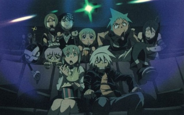 soul-eater-movie-theater-500x314