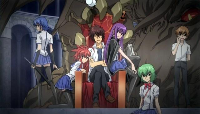 demon-king-daimao-ichiban-ushiro-no-daimaou.jpg
