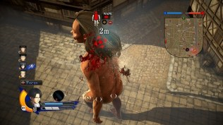 attack-on-titan-wings-of-freedom-pc-screenshot-gameplay-www.ovagames.com-2
