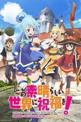 Konosuba_header_promo_promotional_season_1_anime_bentobyte