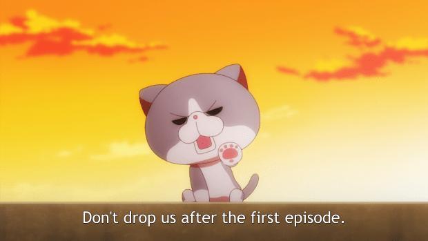 Anime-Gataris Episode 1 - Minoa, Anime Rookie! Don't Drop Us.png