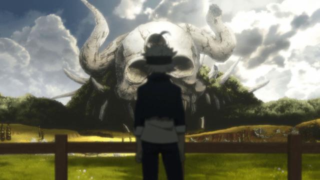 black-clover-episode-01-5