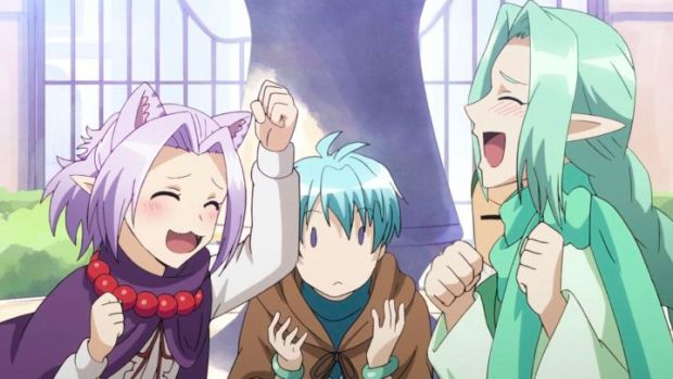 guildmates
