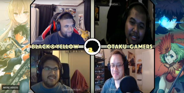 2017-11-20 19_24_54-BAYOG Podcast #42 What Makes A Classic_ – Black & Yellow Otaku Gamers.png