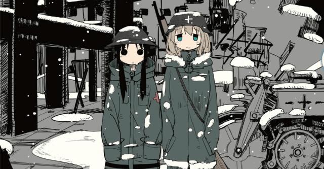 Girls-Last-Tour