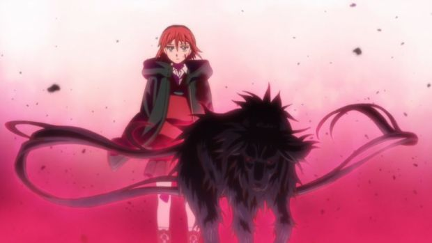 ancient-magus-bride-episode-7-005-20171202
