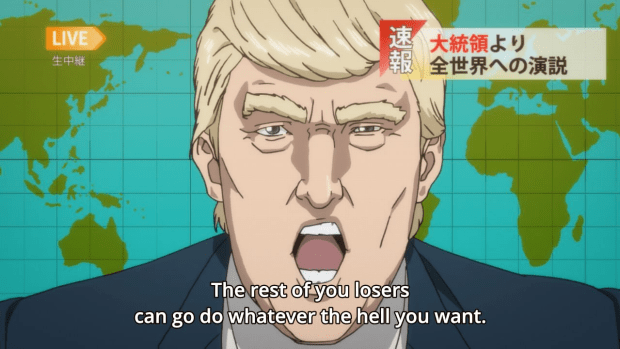 animetrump.png