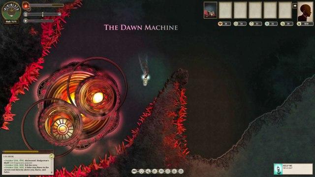 Dawn+Machine+sunless+sea-ed.jpg