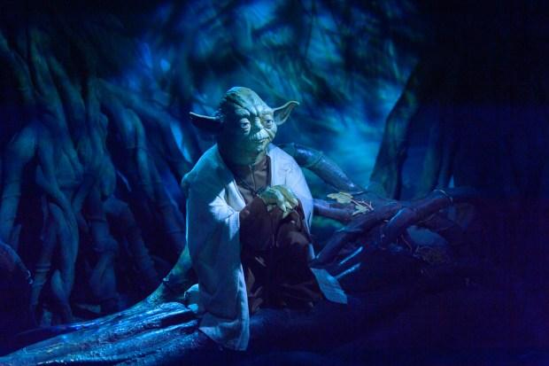The Last Jedi Yoda.jpg
