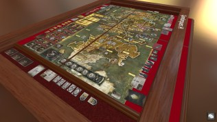 Tabletop Simulator A Game Of Thrones