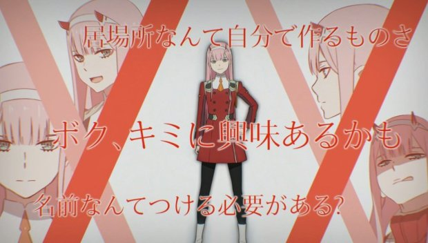 DARLING-in-the-FRANXX-1