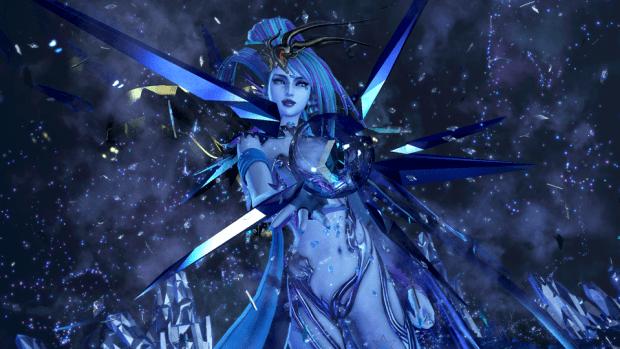 dissidia-final-fantasy-nt-shiva