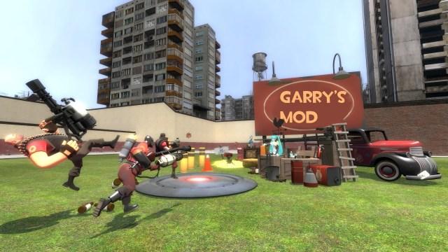 Garry's Mod GMod.jpg