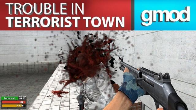 Garry's Mod Trouble In Terrorist Town.jpg