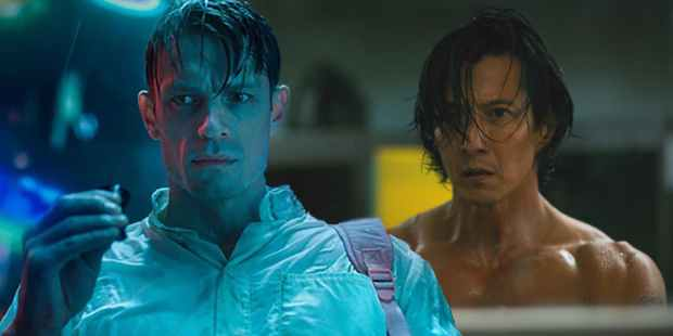 Altered Carbon Takeshi Kovacs.jpg