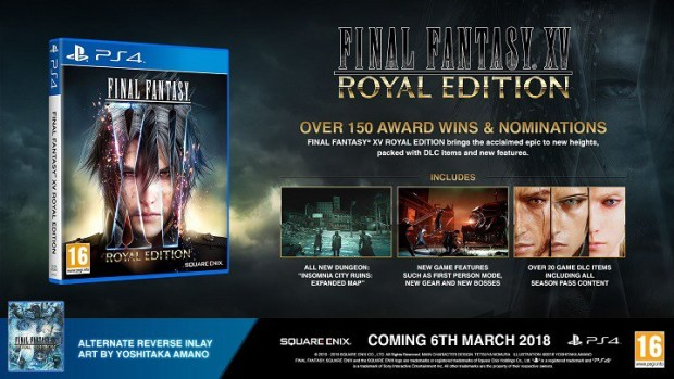 Final-Fantasu-XV-Royal-Edition