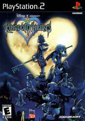 ps2_kingdom_hearts-110214