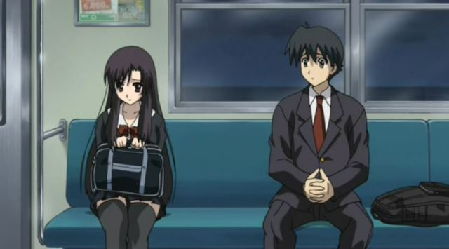 school-days-kotonoha-Makoto.jpg
