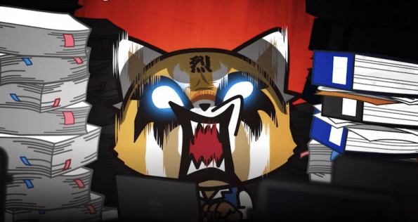 aggretsuko_death_metal_office.png
