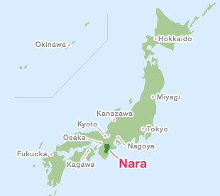 en-map-nara
