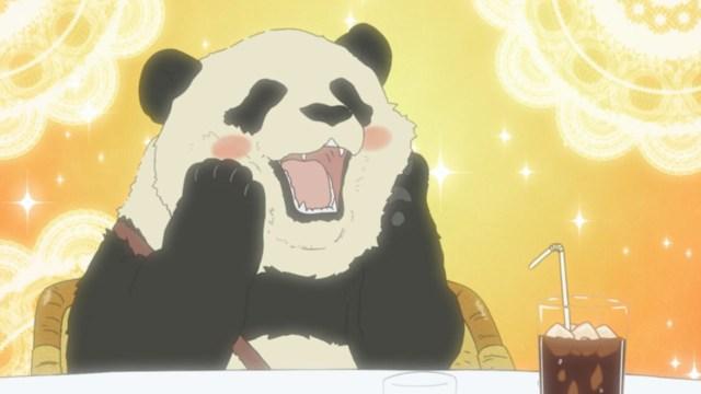 Panda-shirokuma-cafe-32070511-1280-720