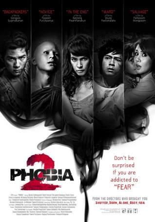 896full-phobia-2-poster