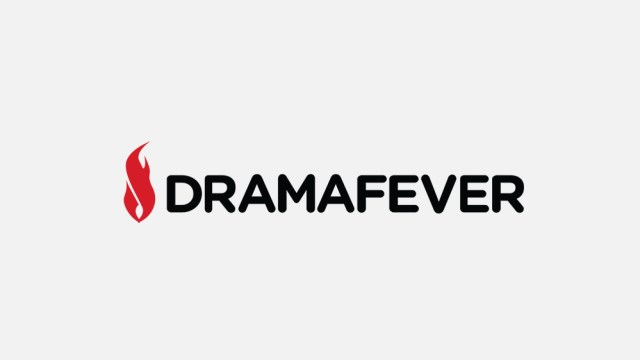 dramafever-logo.jpg