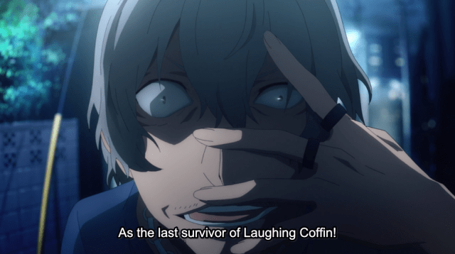 laughing-coffin.PNG