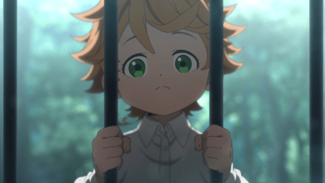 emma-at-the-gate.PNG