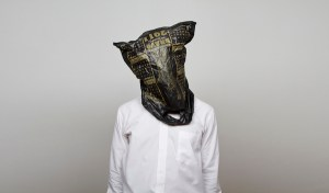 Disguise: Masks and Global African Art