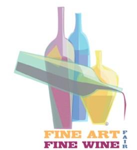 fine art fine wine